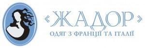 logo_bigl