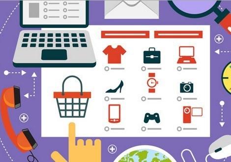 15 важливих критеріїв вибору товару для інтернет-магазину — Lemarbet 741985f3e3044