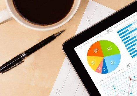Бізнес-план інтернет-магазину — Lemarbet 7c53dcfa94d29