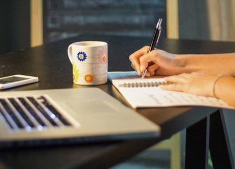 SEO+500% » Просування сайтів інтернет-магазинів » Як знайти виробника або  постачальника товару для вашої ідеї 6fc57faabfb6d