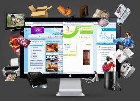 Создание интернет-магазина: что важно знать владельцу бизнеса? — Lemarbet