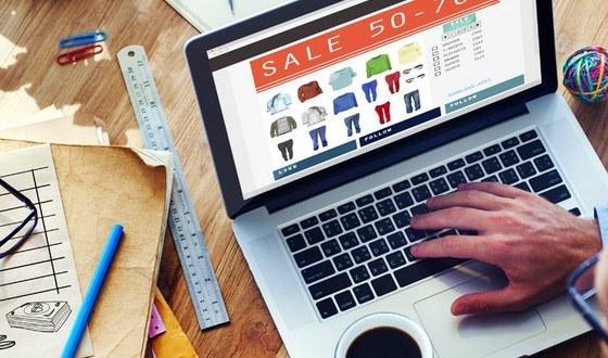 Советы по организации структуры сайта интернет-магазина
