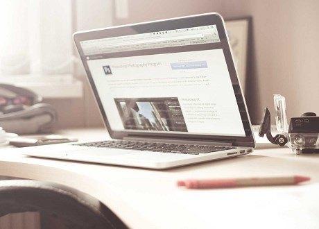 Як відкрити свій інтернет-магазин  9 кроків для створення — Lemarbet fbd486a4758ce