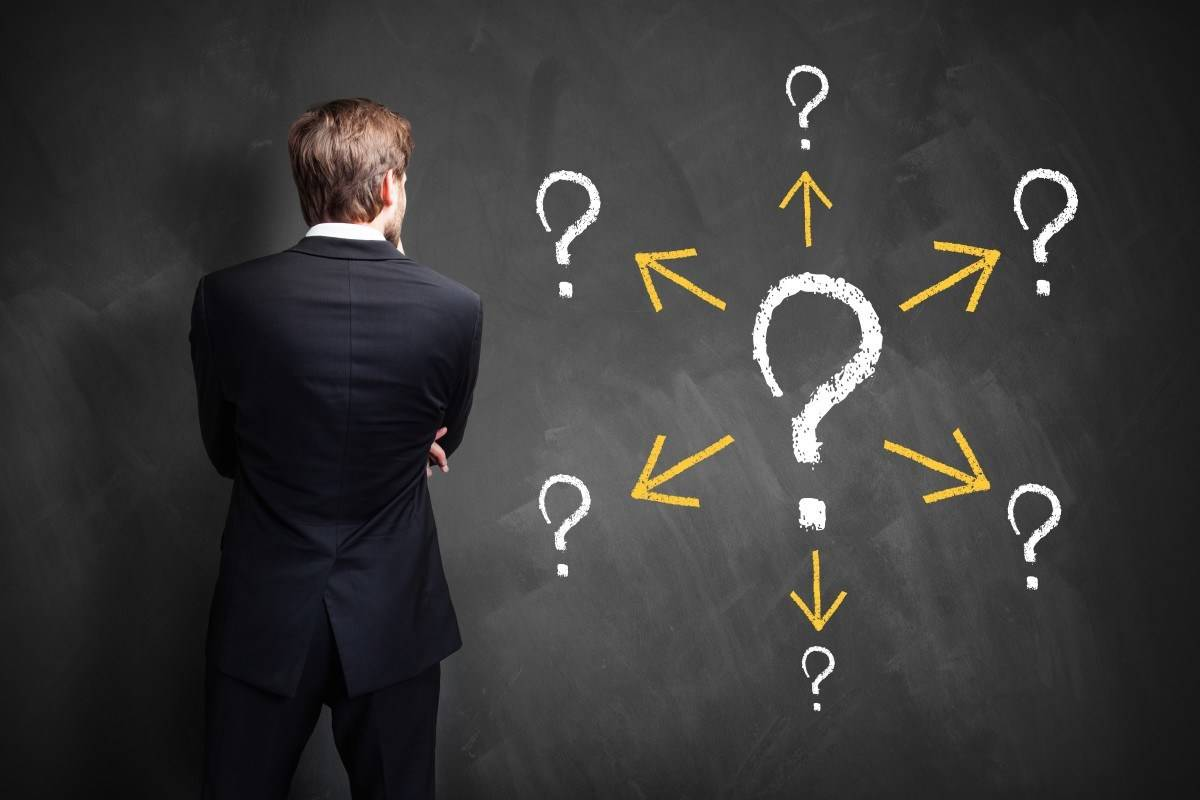 early-decisions-what-to-consider-before-you-pull-the-trigger1-e1436551747466