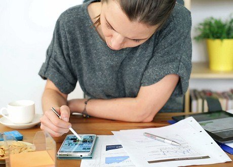 Які документи потрібні для відкриття інтернет-магазину  - Lemarbet e900345754532