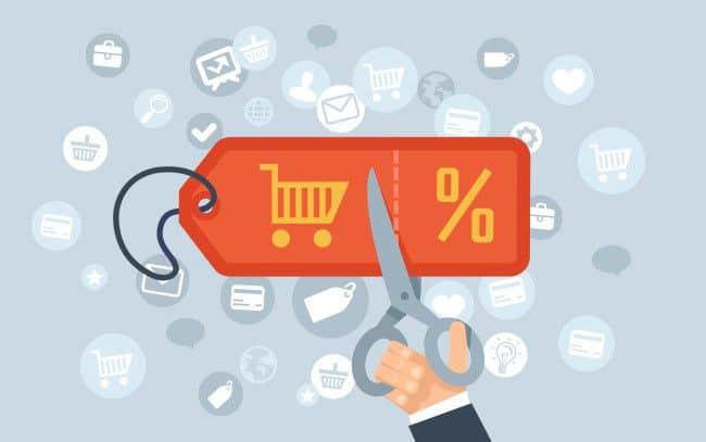 Как поднять продажи в сезонный спад интернет-магазина
