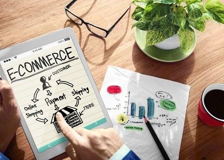 Идея бизнеса интернет магазина открытие фирм в краснодаре