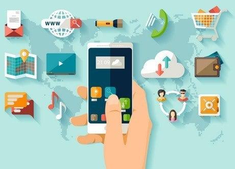 06fdfc363ec Интернет-магазин как бизнес с нуля  с чего начать  — Lemarbet