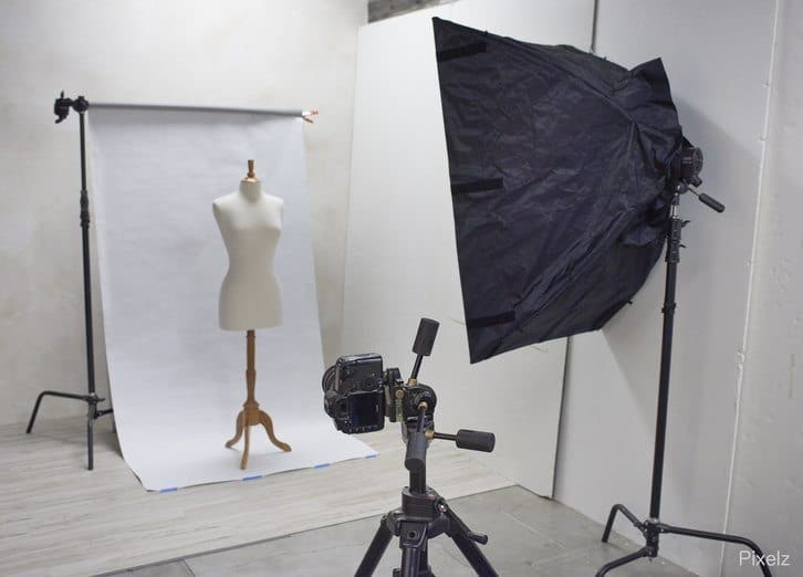 diy-apparel-product-photography-overview-studio 977ddae6c6183