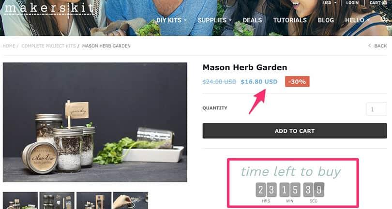 makerskit_countdownsale