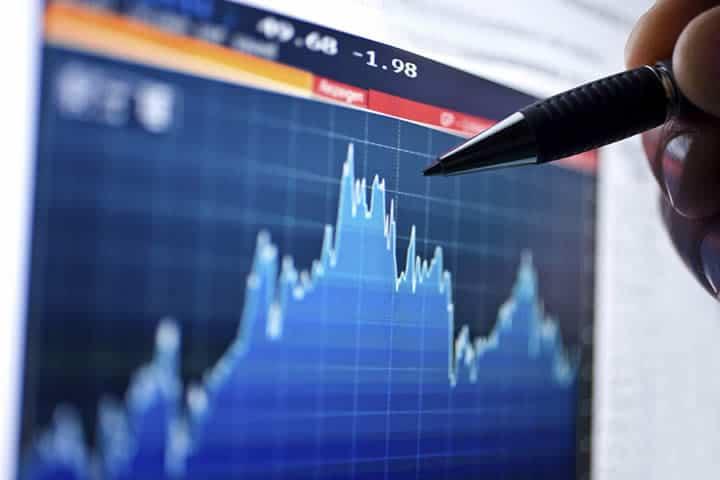 finansovoj-analiz-predprijatija