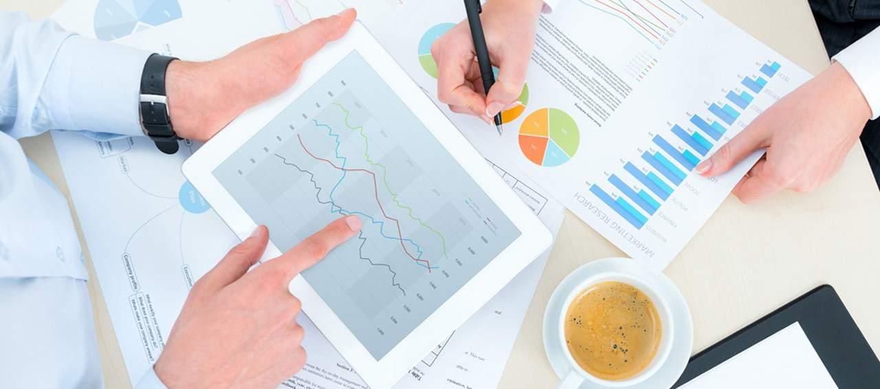 Planning-Analytics