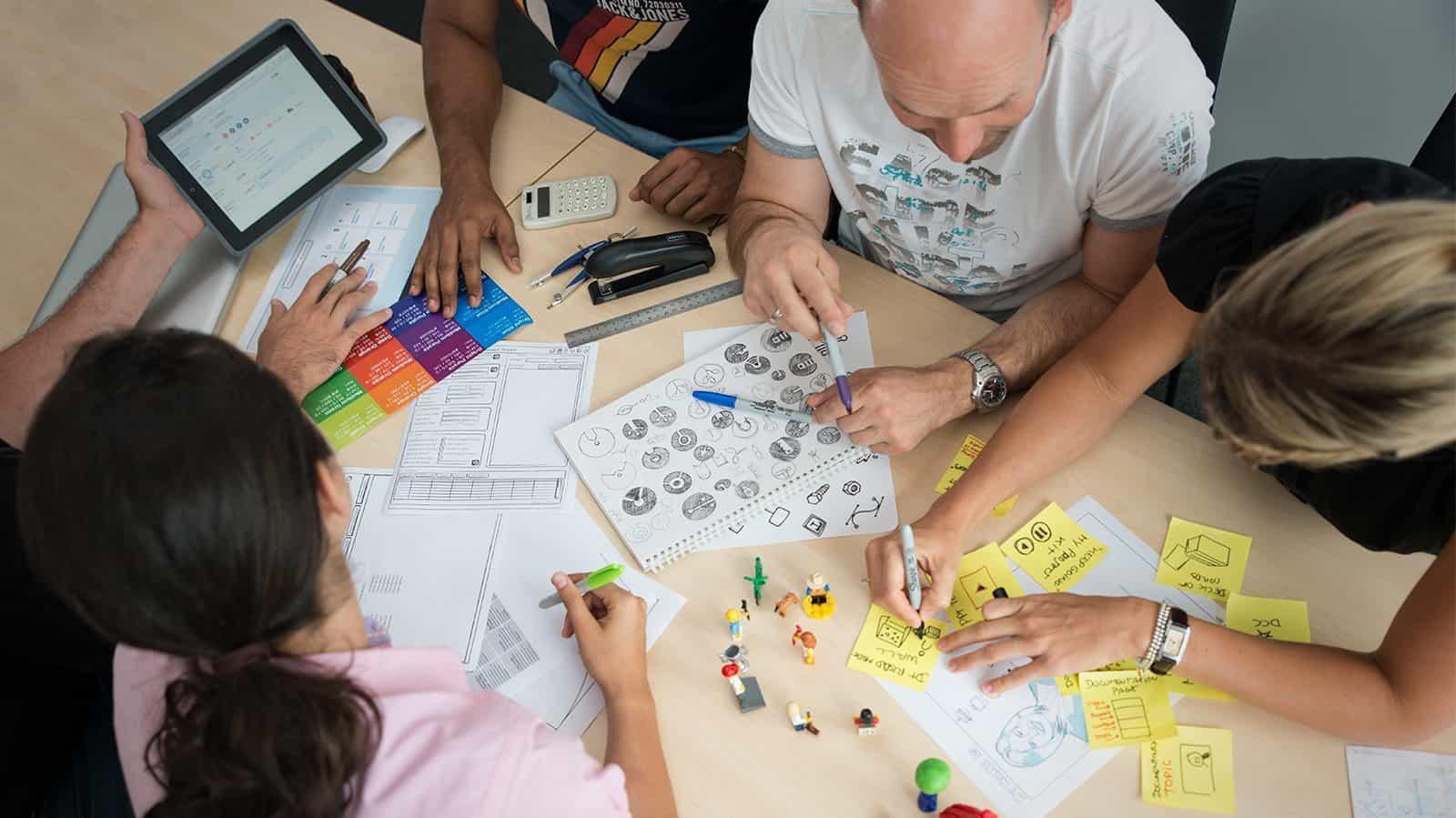 SAP_UX_Design_Services