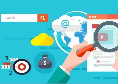 Раскрутка сайта интернет маркетинг бесплатные adwords api google docs