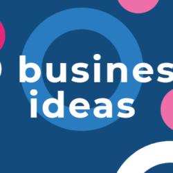 99 идей
