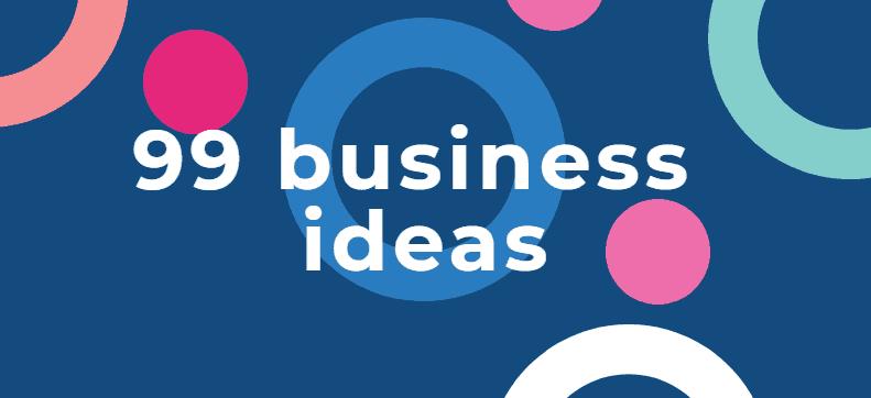 Идеи бизнес по предоставлению услуг магазин цветов идея бизнеса