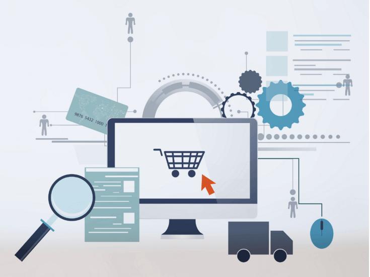Як збільшити продажі в інтернет-магазині  35 способів — Lemarbet d02251c588791