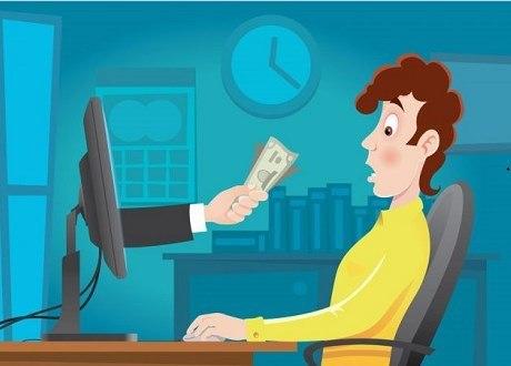 Можно ли заработать деньги в интернет магазине заработать деньги в интернете без вложения денег в казахстане