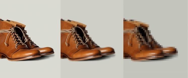 Top_Image_Optimization_Tips_Shopify_Blog