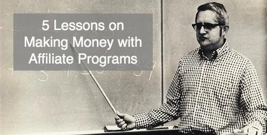 affiliate-program-lessons