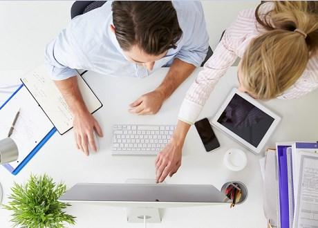 Как правильно выбрать агентство интернет-маркетинга?