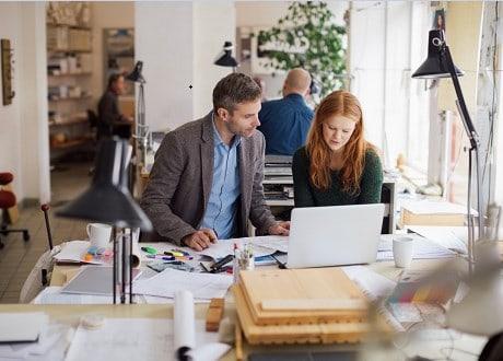 0b5b039c18a21 SEO+500% » Продвижение сайтов интернет-магазинов » Покупка готового  бизнеса: как это сделать и стоит ли?