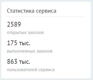 cc13d912bf4443e694616a1041f8c2a4
