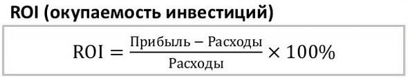 534cb16a211e478484afdb1597e22c30