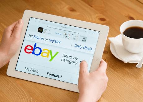 Купуємо на eBay  онлайн-сервіси для доставки товарів із США — Lemarbet 6f0428be93733