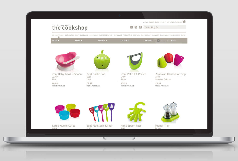 web-design_kitchen-range-cookshop_ecommerce_07