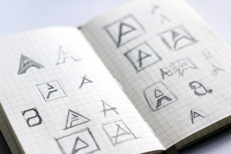 logos-ketches