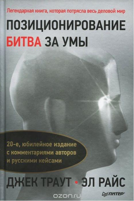 44ebf5ba94554dddb438b5036161d16b