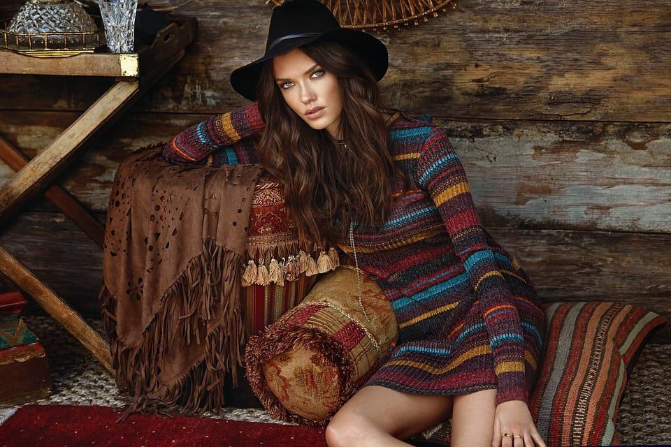 Як створити успішний бренд модного одягу  - Lemarbet 96888e9932da8