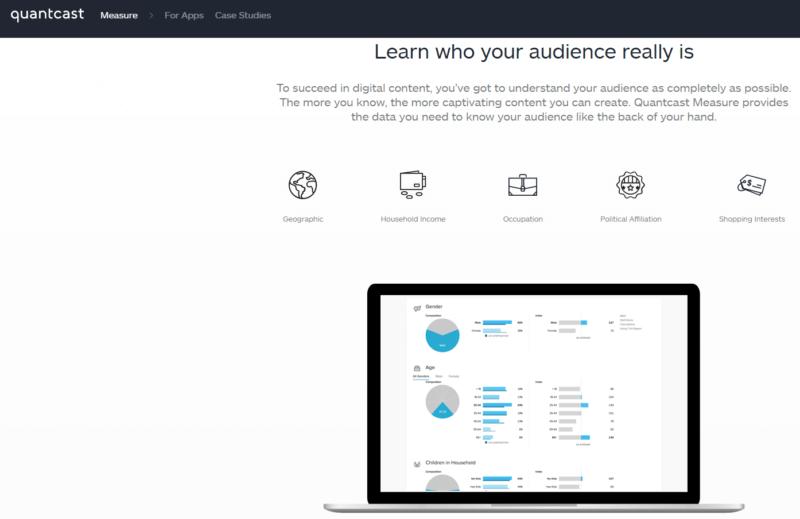 Audience-RankingFactors