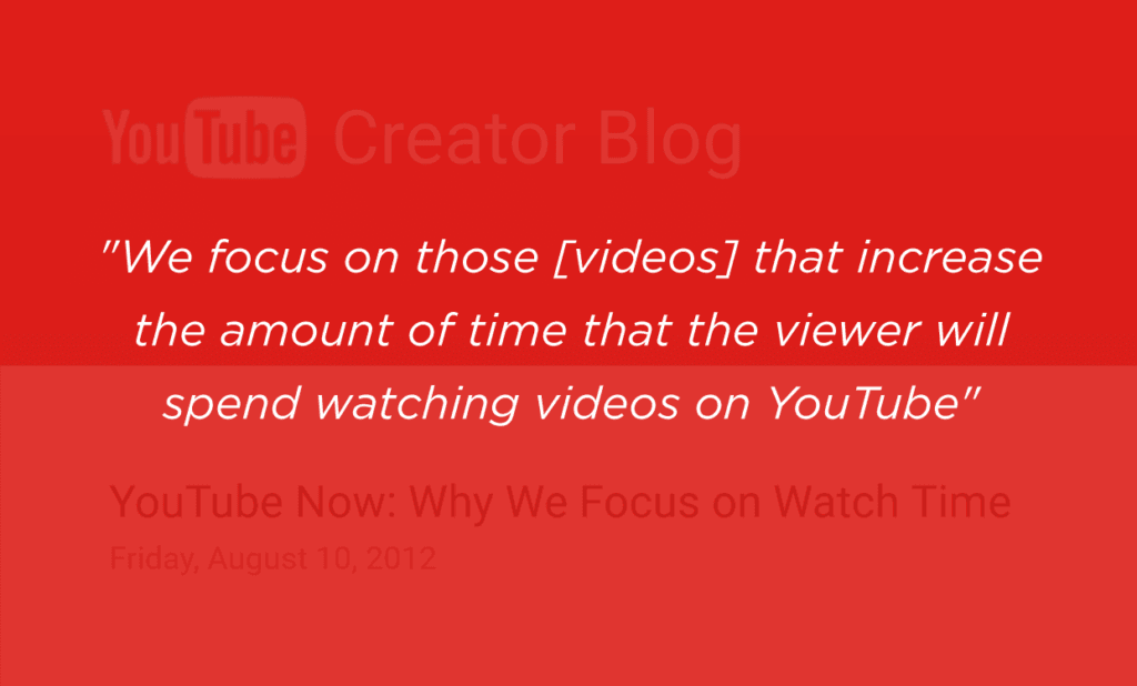 youtube-creator-blog-screenshot