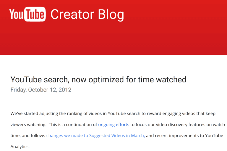 youtube-emphasize-watch
