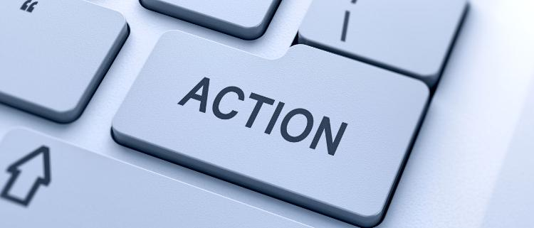 cost per action