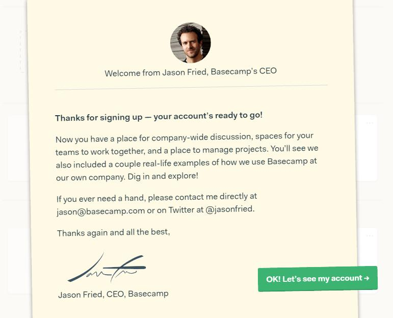basecamp-thank-you