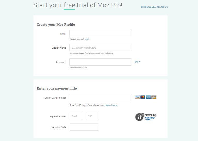 moz-trial