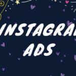 реклама інастаграм