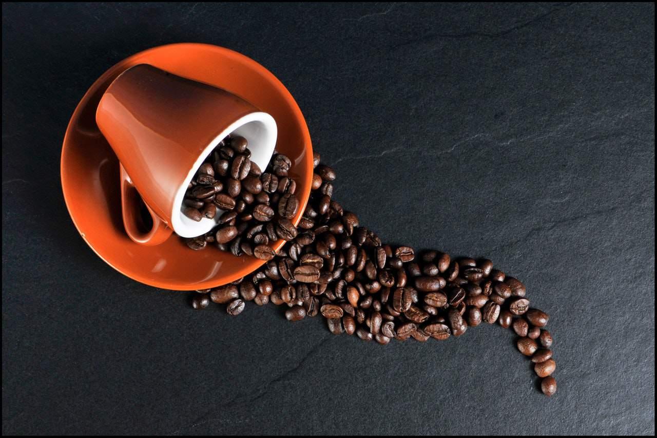 Coffee Beans-01