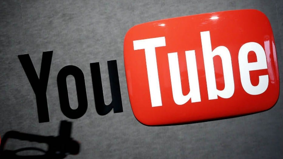 7 советов для успеха видео на YouTube
