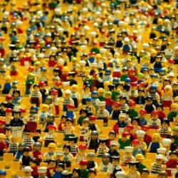 Crowd Marketing-08