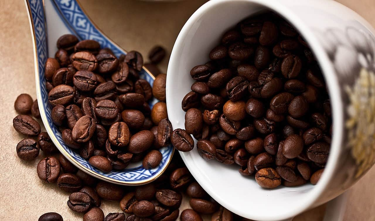 coffee-660409_1280