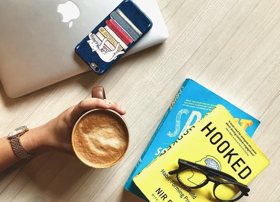 Книги по маркетингу – топ 5 книг