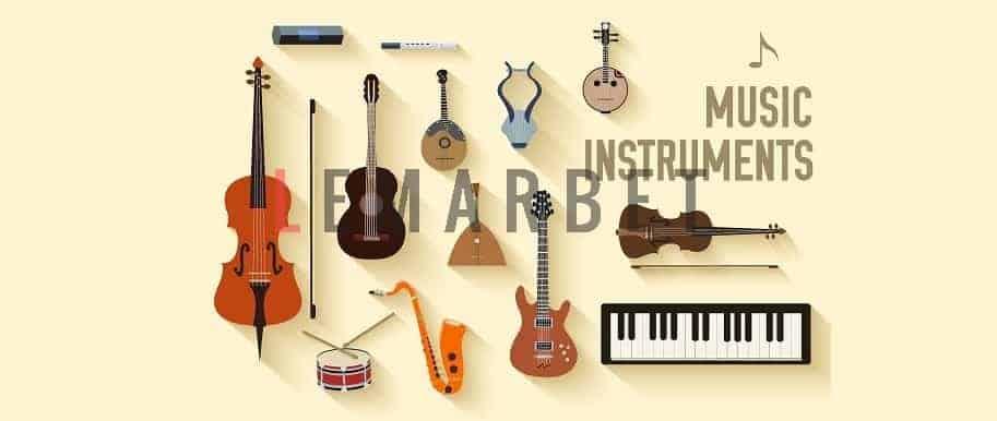 music-1-1