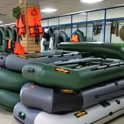 Кейс интернет-магазина надувных лодок-11