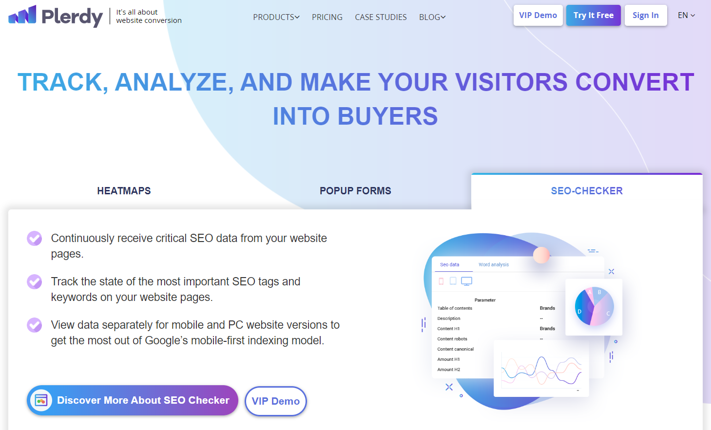 top-best-seo-tools-and-seo-checkers-1