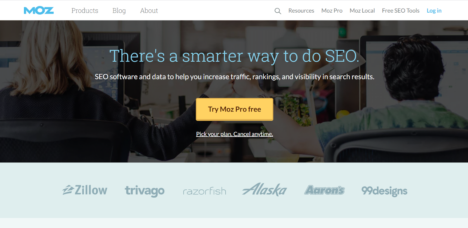 top-best-seo-tools-and-seo-checkers-13