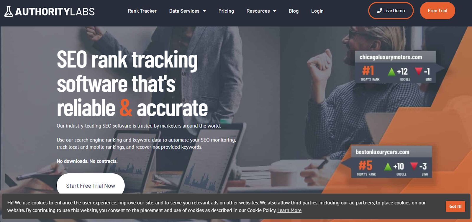 top-best-seo-tools-and-seo-checkers-25